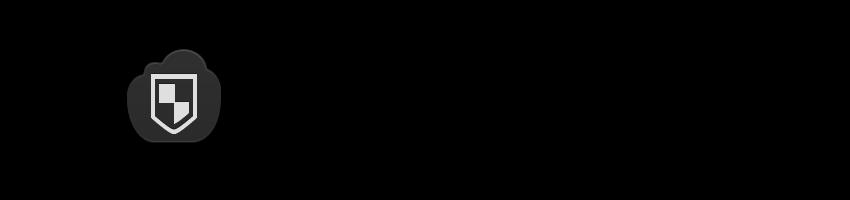 MIHCrypto