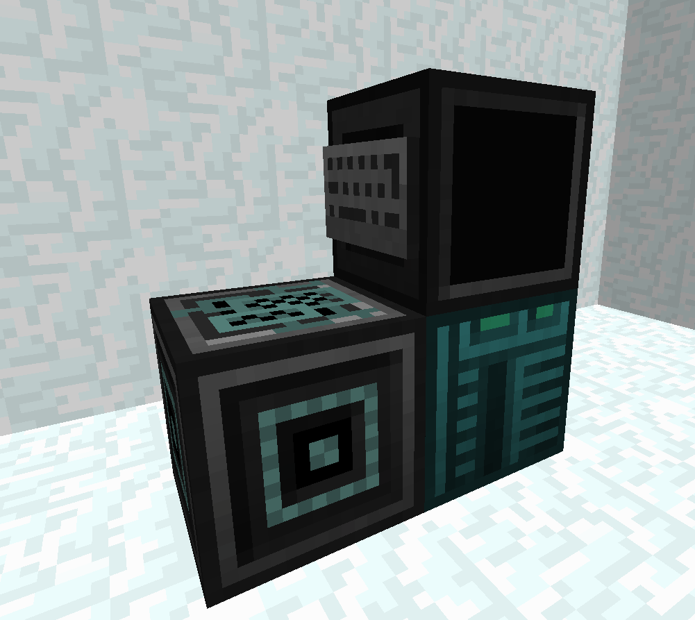min-requirements-server-2.png