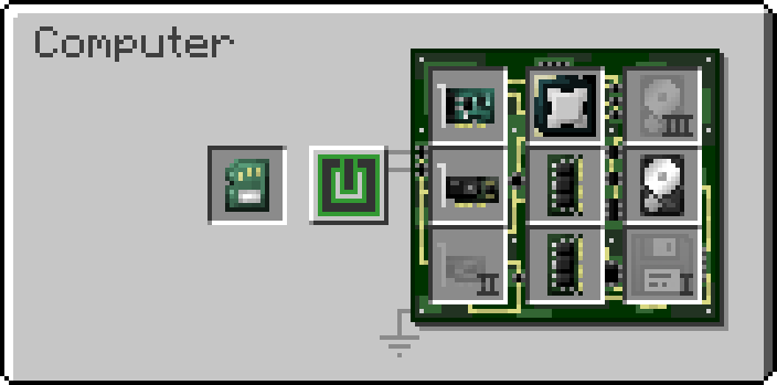 min-requirements-server.png