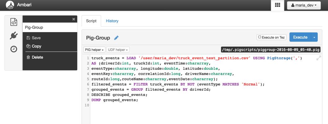 filter_group_datasets