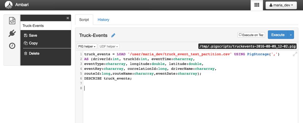 load_truck_events_data_schema