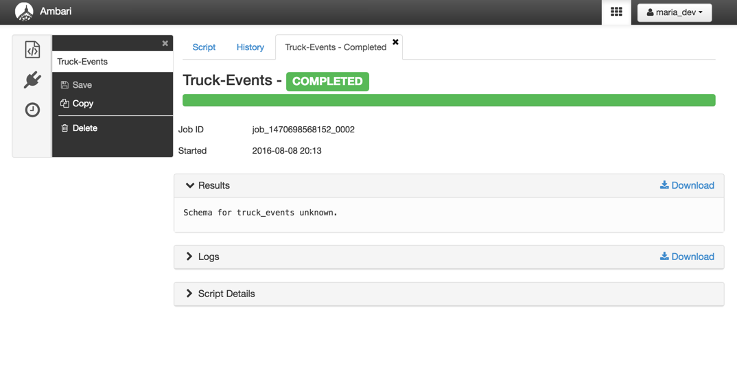 save_execute_script_truck_events