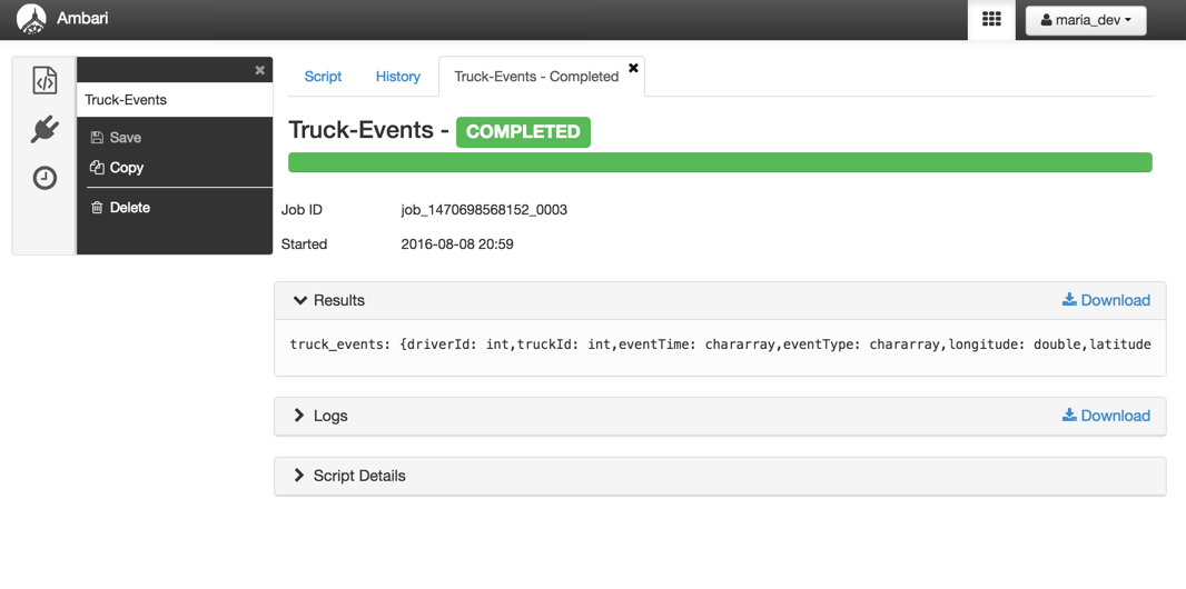 save_execute_script_truck_events_schema