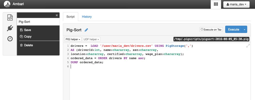 sort_drivers_data