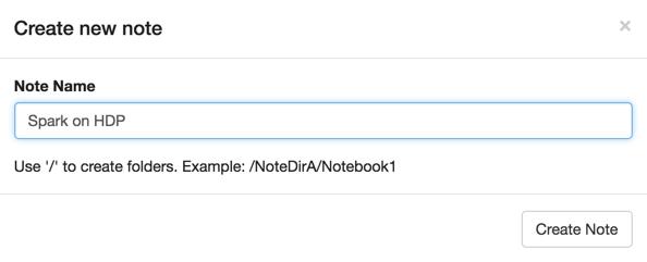 scr9-create-notebook