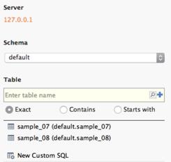 select_default