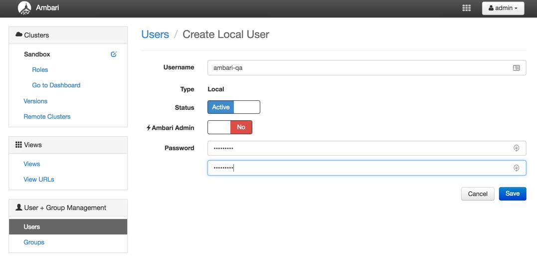 save_local_user