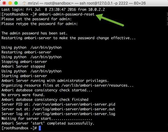 admin_password_reset