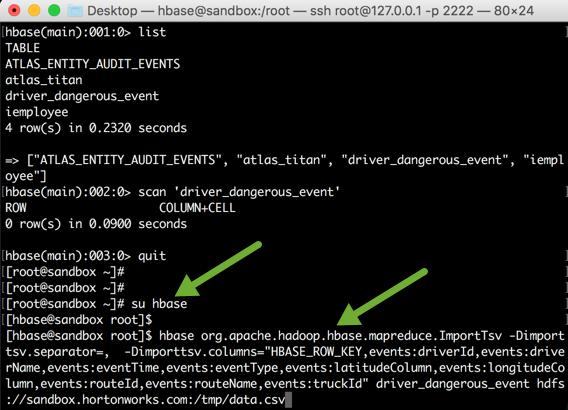 importtsv_command
