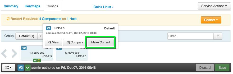 make_current