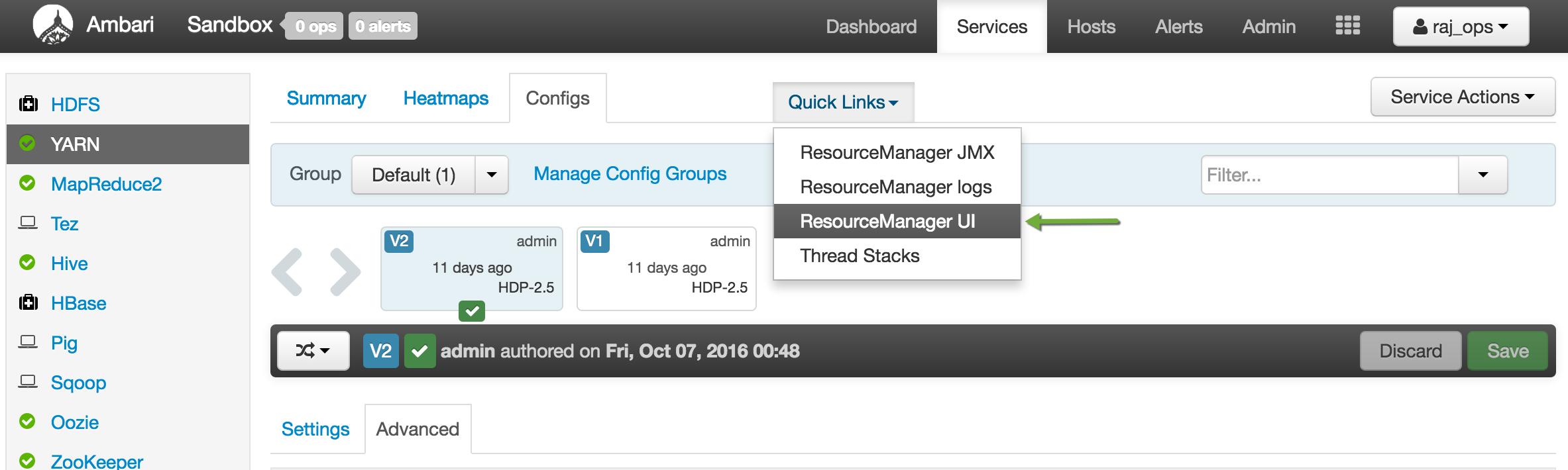 select_resourcemanagerui