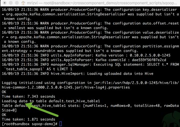 sqoop_import_script2