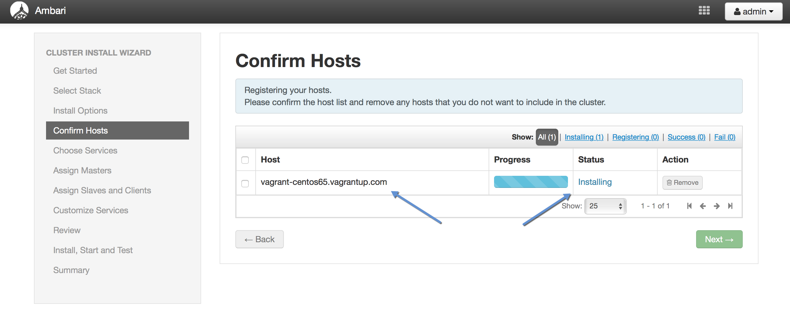 confirm_hosts