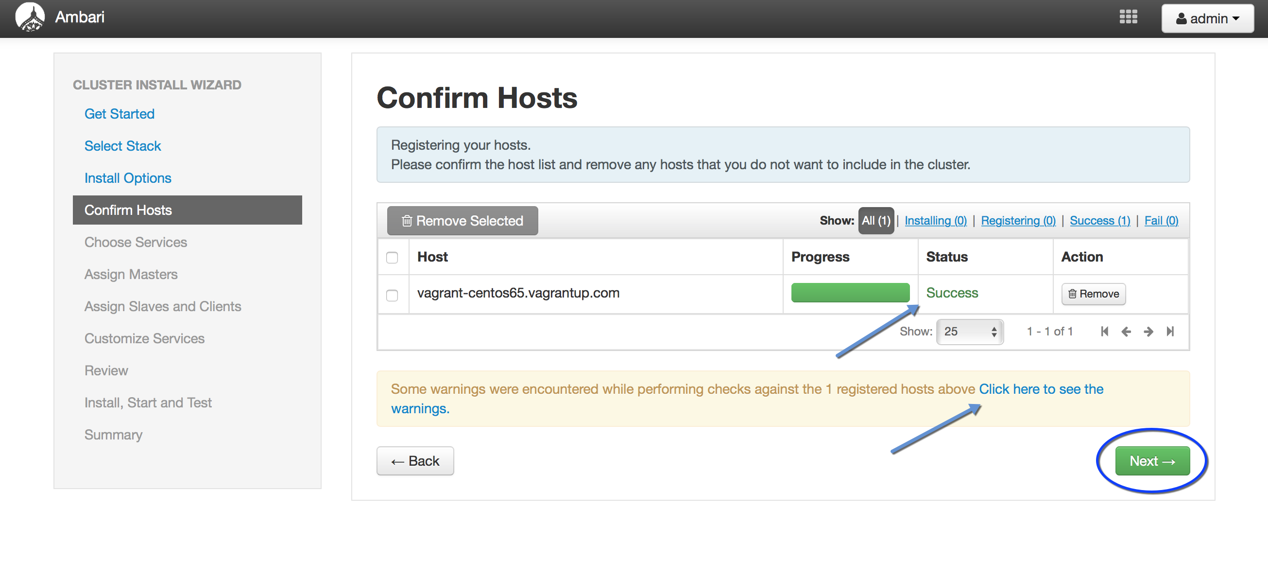 confirm_hosts_success