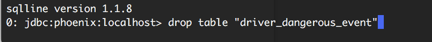 drop_table_phoenix