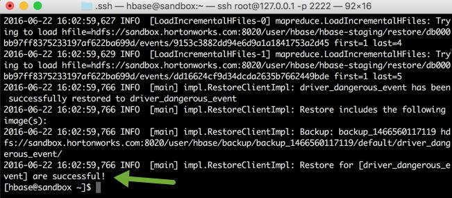 restore_command_result