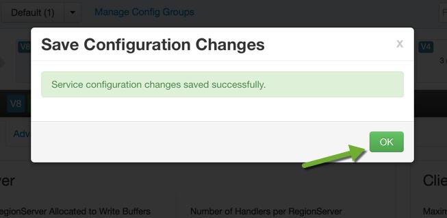 save_configuration_changes