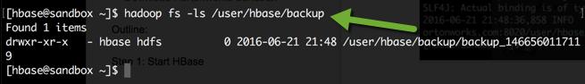 view_full_backup