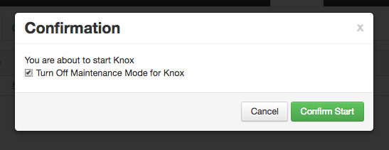 knox_maintenance_mode