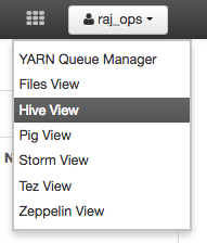 select_hive_view