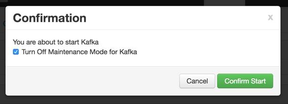 confirmation_kafka