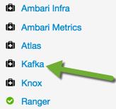 new_select_kafka