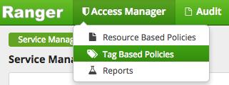 select_tag_based_policies_rajops