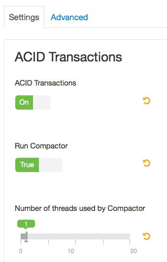 enable_acid1