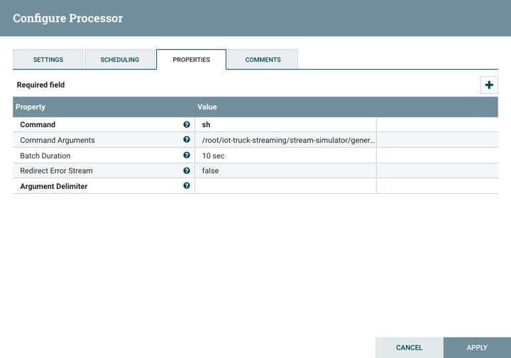 executeProcess_properties_config