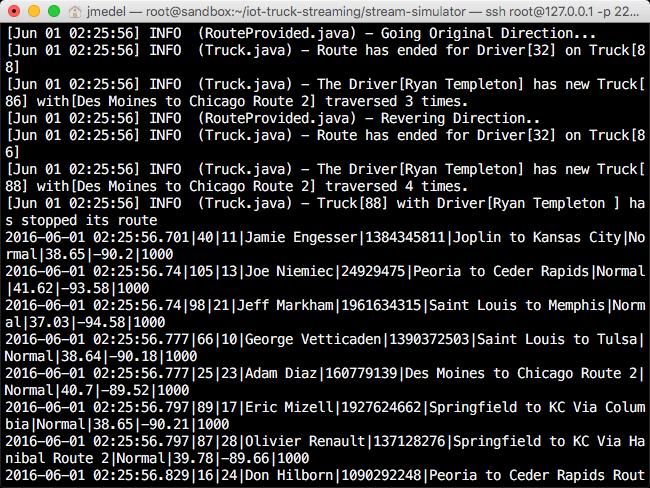 generate_sh_data
