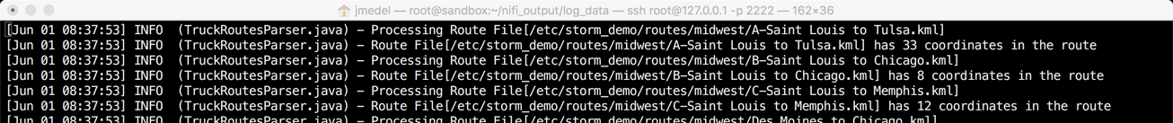logs_stream_simulator_nifi_output