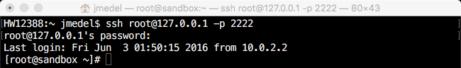 ssh_into_sandbox_shell_kafka_iot