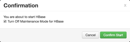confirm_hbase_start_iot