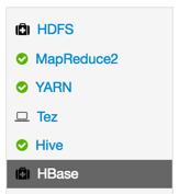 hbase_service_on_off_iot