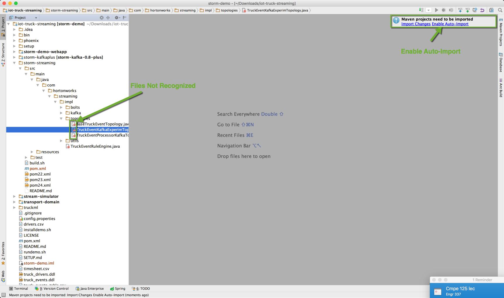enable_auto_import_maven