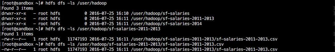list_folder_contents