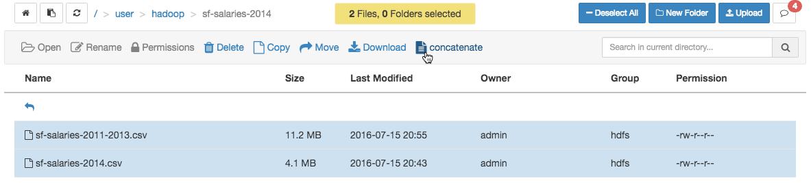 concatenate_csv_files