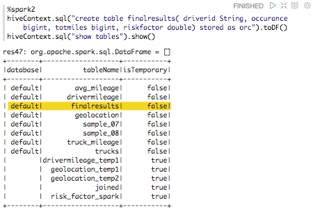 create_orc_table