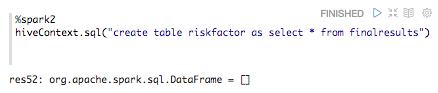 create_table_riskfactor_spark