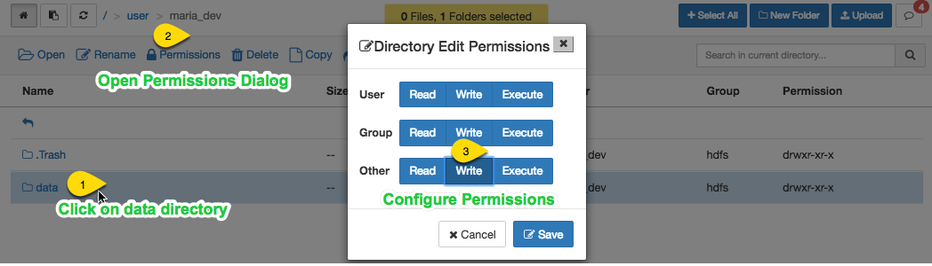 edit_permissions_lab1