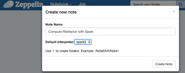 notebook_name