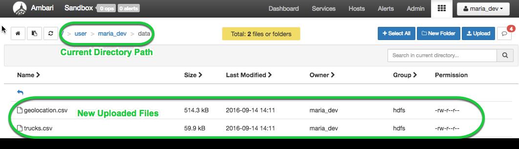 uploaded_files_lab1