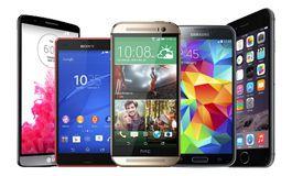 Mobile và Tablet