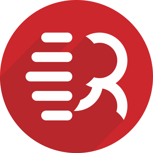 Ruia logo