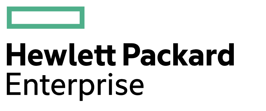 GitHub - hpe-design/logos: hpe logo for use with hpe products