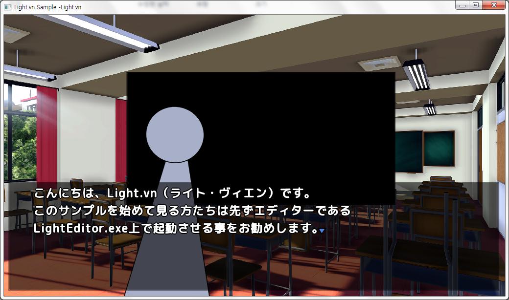 light_ssA00.png