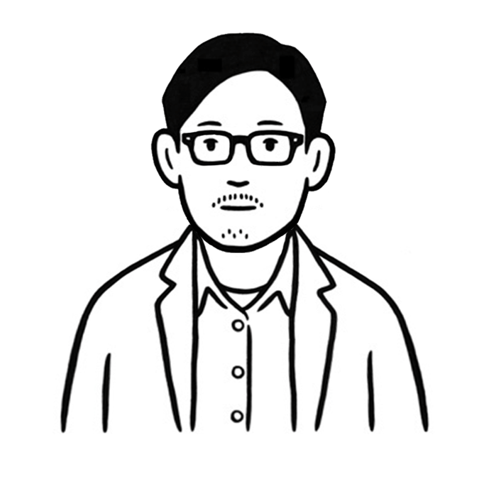 David Hwang