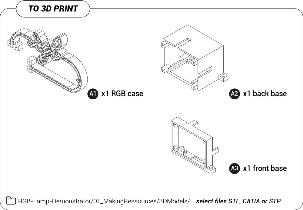 RGBLamp_Manual01