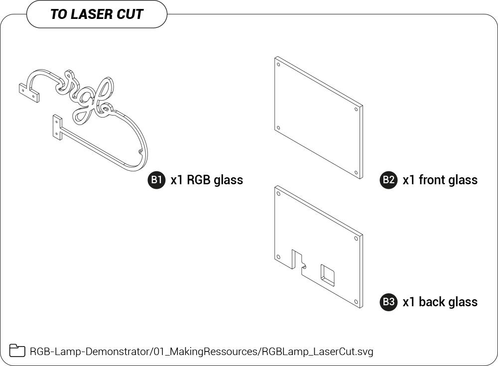 RGBLamp_Manual02