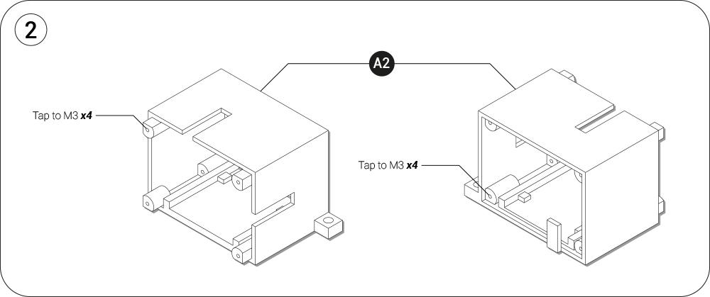 RGBLamp_Manual06